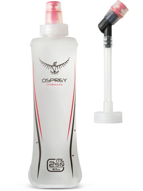 Osprey Hydraulics SoftFlask 250ml